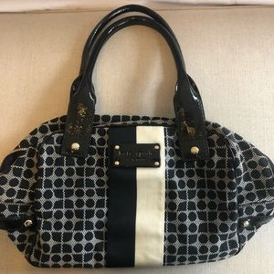 Handbags - Kate Spade Shoulder Bag